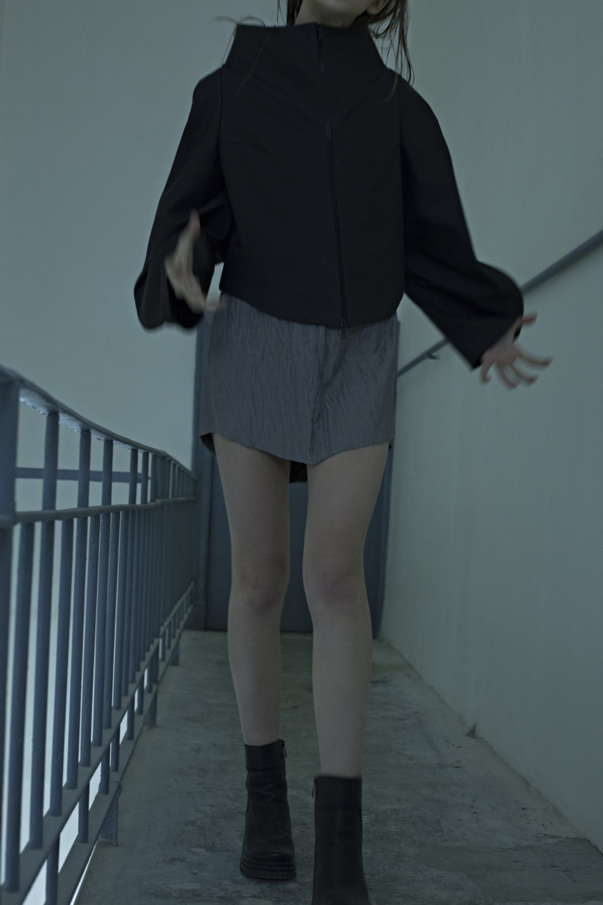 FASHION-THE LOST CHILD - ALYONA KOROLYOVA (10)