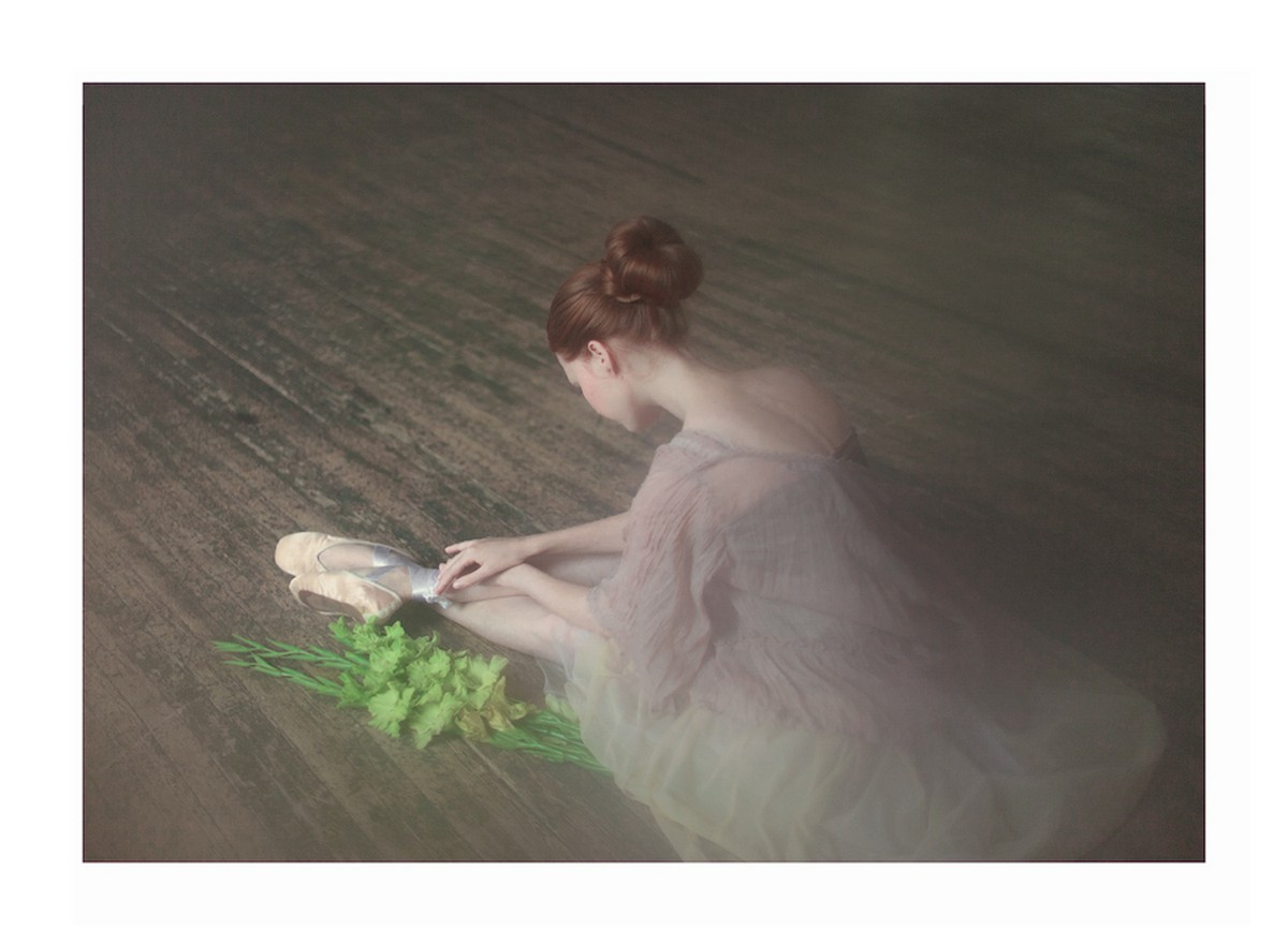 PHOTOGRAPHY - MUSIC BOX - DARIA DSHALELOVA (2)