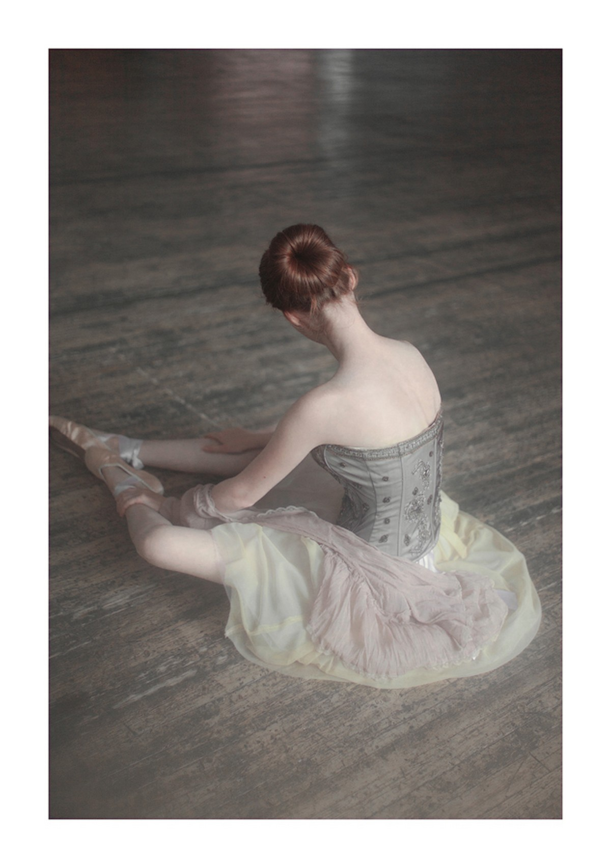 PHOTOGRAPHY - MUSIC BOX - DARIA DSHALELOVA (4)