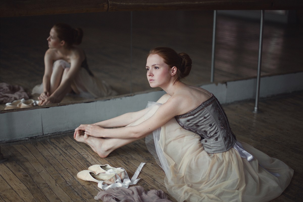 PHOTOGRAPHY - MUSIC BOX - DARIA DSHALELOVA (6)