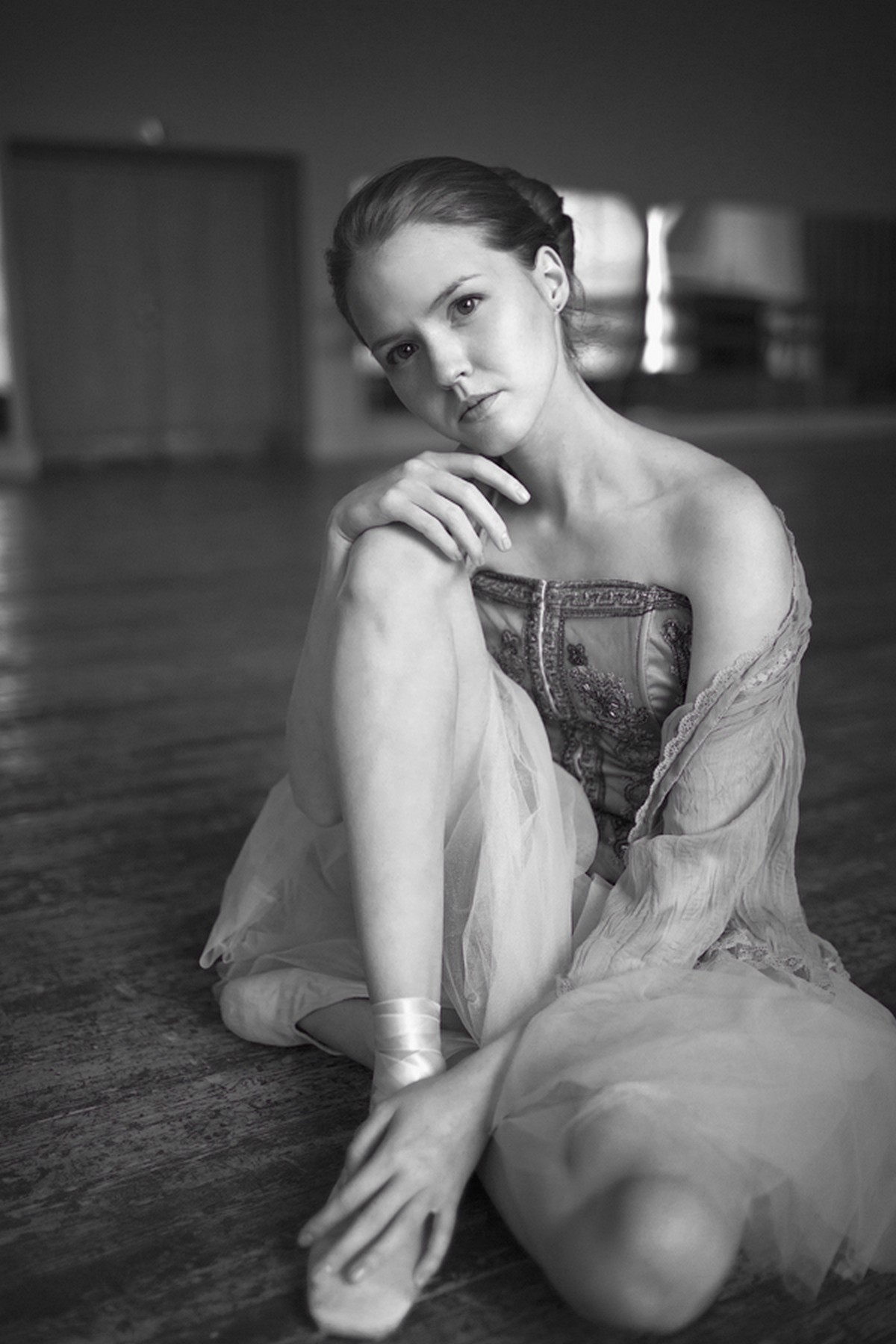 PHOTOGRAPHY - MUSIC BOX - DARIA DSHALELOVA (7)